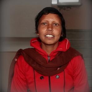 Adhikari Menuka