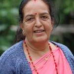 Durga (683x1024)