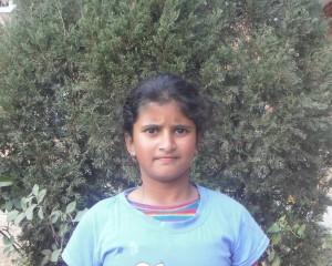 Ghimire Sarita