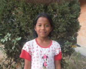 Giri Subhadra