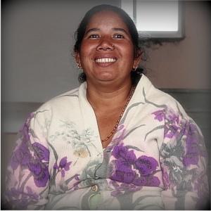 Khadka Chameli