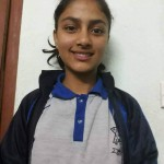 Photo of Dipa (3)