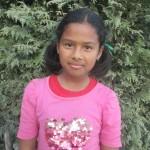 Photo of Sushmita