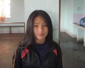 Rai Alisha