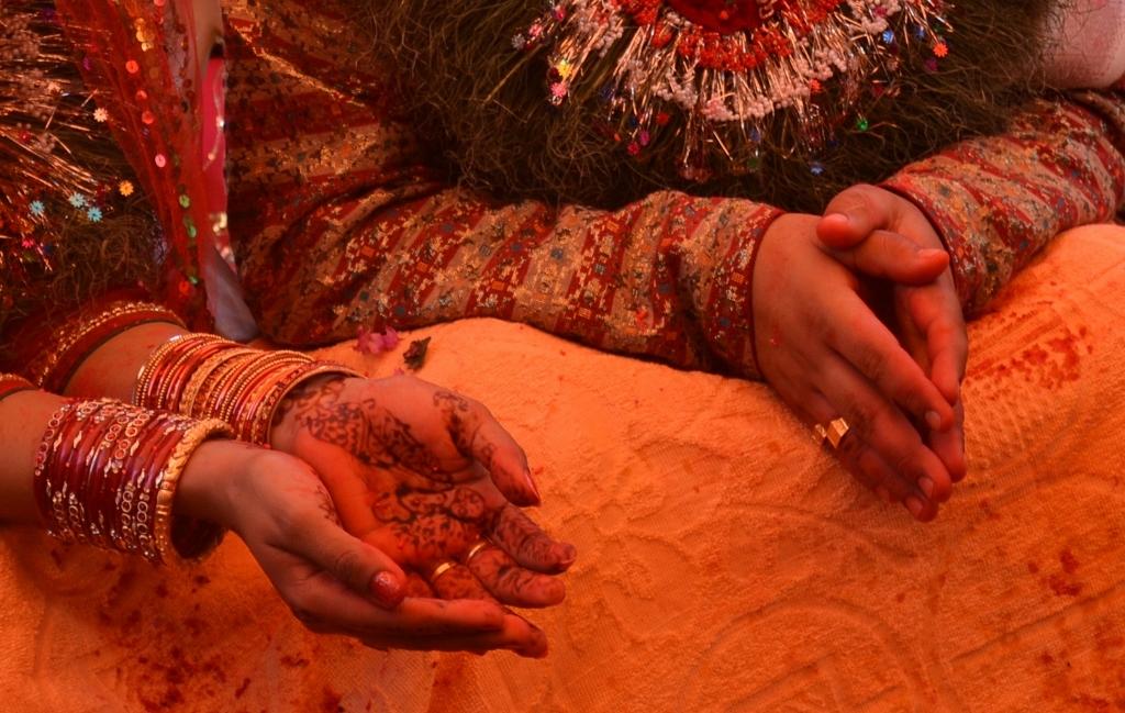 wedding (1024x649)
