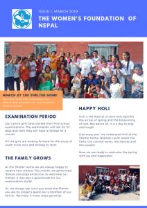WFN Newsletter _001