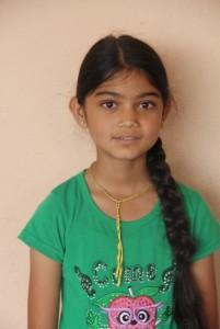 aayuti